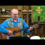 Hymn Fest with Dr Michael Hawn